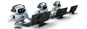 Robotic Process Automation (RPA) Training Courses