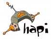 Hapi.js Training Courses