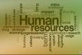 Human Resources Training Courses